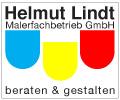 Lindt-logo-100